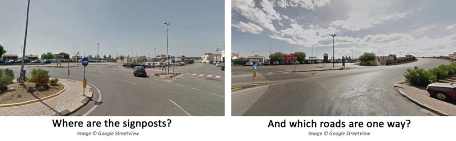 Taranto_road_confusion